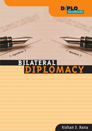 Bilateral Diplomacy